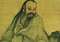 《黃帝內經》上古山民可用祝由術移精變氣,為何當代祝由術失效?
