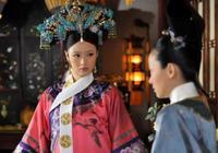 甄嬛傳:就算沒有年羹堯,華妃也得不到皇帝的心,只因她缺了一點