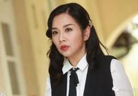 TVB《福爾摩師奶》首播 劇情緊湊有追看性