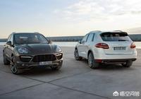 動力強、隔音好、質量穩定的車有哪些?