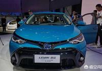 2019年落地15萬,有什麼比較好的車推薦嗎?
