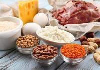植物蛋白、動物蛋白哪個更健康?聽聽專家怎麼說!