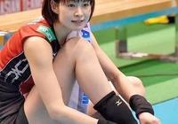 日本是一個開放的發達國家,但日本女排身上卻看不到紋身,這是為什麼呢?你怎麼看?