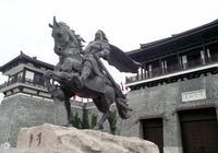 戰神項羽三萬兵力能打贏彭城之戰,十萬兵力為何打不贏垓下之戰?