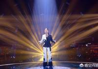 如何評價黃綺珊在《中歌會》上演唱的《燈塔》?