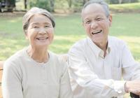 長壽真的好嗎?你覺得人活到多少歲比較合適?
