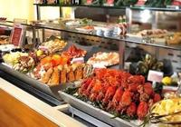 昆明有1000家自助餐廳!最好吃的我只推薦這8家!