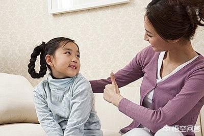 對初中生來說,是家長監督陪讀更好,還是讓孩子自我管理更好?為什麼?