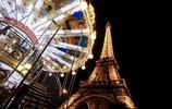 蔚藍希臘 流動巴黎