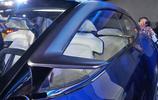「汽車最前線」這車是國產汽車品牌奇瑞生產的?真是讓人難以置信