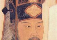 蘇洵說王安石是奸臣,宋神宗問司馬光看法,司馬光的回答令人讚歎