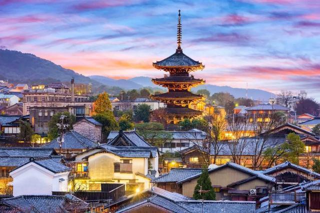 跟著《孤獨的美食家》,尋覓最正宗的日本美食