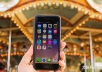 發佈一年的小米6都停產了,為什麼發佈兩年的iPhone7還在繼續賣?
