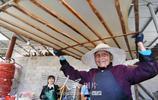 江西南豐:手工粉皮助力農村婦女創業