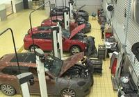 汽車蓄電池很重要,那怎樣保養才合理?修車師傅教你一招