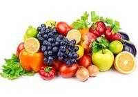 你身體裡缺維生素嗎?4類人要多補充,但有4種維生素要少吃