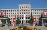 走進中國好大學33:中國農業大學