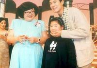 曾經體重超過200斤 , 她為進娛樂圈瘦身成女神 , 如今又胖回從前