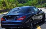為了面子30萬入手了這車,卻說不如大眾CC,請問有誰不想買這車?