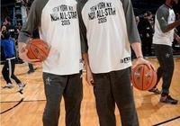 保羅.加索爾和馬克.加索爾是不是NBA唯一一對作為球隊主力取得冠軍的親兄弟?