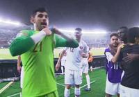 亞洲盃最大黑馬出爐!5場比賽0失球 一腳遠射淘汰韓國