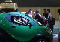 """新能源汽車在安全上對""""連接器""""有哪些要求?"""