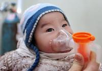 小兒麻疹嚴重可致心力衰竭!兒科專家教你預防小兒麻疹
