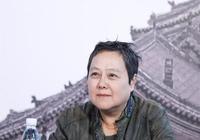 """""""上海三部曲""""導演、編劇彭小蓮去世,享年66歲"""
