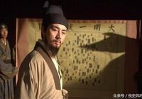 皇太極殺掉一位明朝大將,290年後,他的後代掘了清朝帝陵