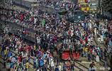 走進南亞神祕國度——孟加拉