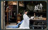 易烊千璽、劉昊然、王凱、徐正曦待播的電視劇,你最期待哪部劇?