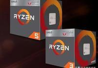英特爾懟AMD:別忽悠,PCIe 4.0對遊戲僅有0.0099%影響