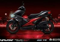 有哪些值得購買的踏板摩托車?