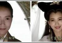 《新白娘子傳奇》中,許仙是故意把傘落在白素貞家裡嗎,你怎麼認為呢?