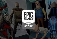 Epic喜加一!激萌《史萊姆牧場》將開啟免費下載活動