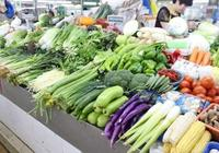 """寶寶1歲前別吃這3種""""蔬菜"""",對身體傷害很大,做父母的別忽視"""