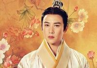 漢昭帝劉弗陵,做皇帝是我這一生最痛苦的一件事
