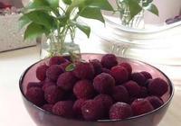 """6種公認最""""髒""""的水果,楊梅、草莓上榜,快看有你喜歡吃的嗎"""