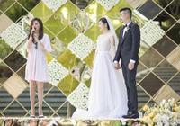 《致青春》合體現身楊子姍婚禮答謝宴送祝福!唯獨她沒來?