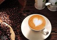 卡布奇諾咖啡應該怎麼喝?