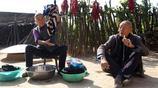 """河南老夫妻隱居山西農村70年,守著""""別墅""""不出山,看生活是啥樣"""