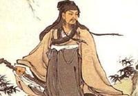 輝煌的中國文學 白衣卿相——柳永