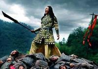 劉邦被匈奴圍困,30萬漢軍束手無策,這女人一張嘴匈奴就撤軍了!