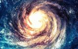 「意趣壁紙」第22期之「星際」在浩瀚星際中,感受渺小,追求偉大