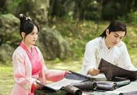 繼《獨孤皇后》後,陳喬恩又一新劇將上映,與鄭愷等上演三角戀!