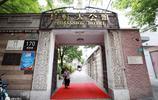探訪貝宅:內設上海第1部私人電梯,至今仍正常運行