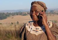 非洲手機市場霸主不是蘋果三星華為小米,傳音:在座的都是垃圾