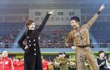 鄧超孫儷被提名影帝影后,兩人日常搞笑又暖和,網友:最喜歡他們