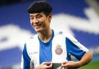 武磊為球迷帶來一個好消息!國足成受益者,衝擊世界盃的希望大增