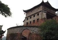 鳳凰古城旅遊:鳳凰古城最絕美的5個景點,沒去過就等於白來了!